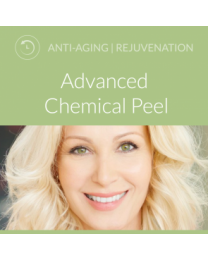 Advanced Peel