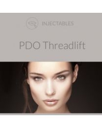 NovaThreads - Absorbable PDO Sutures