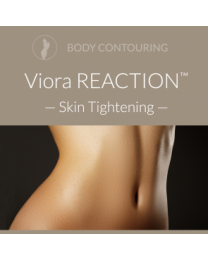 Viora Reaction Skin Tightening Maintenance Treatment
